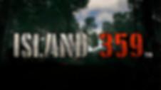 Island 359.jpeg