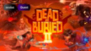 Dead And Buried II.jpg
