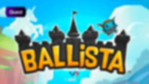 Ballista.jpg