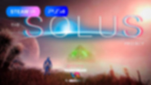 The Solus Project.jpg