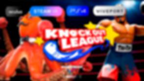 Knock Out League.jpg