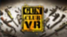 Gun-Club-VR copia.jpg