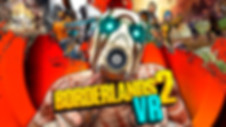 Borderlands 2 VR.jpg