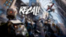 Robo Recall.jpg