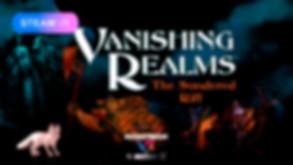 Vanishing Realms.jpg
