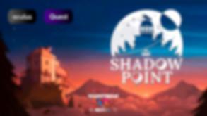 Shadow Point.jpg