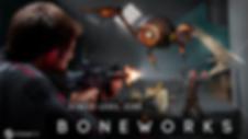 Boneworks-.png