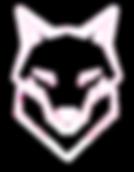 Logo Stiller Wolf solo Lobo_edited.png