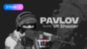 Pavlov.jpg