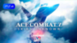 Ace Combat 7 Skies Unknown.jpg