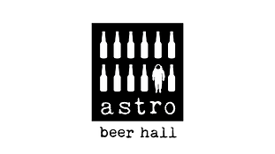 astro logo wht outline.png