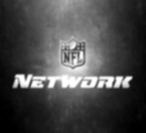 nfl-network_edited.jpg