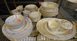 Dishes_006