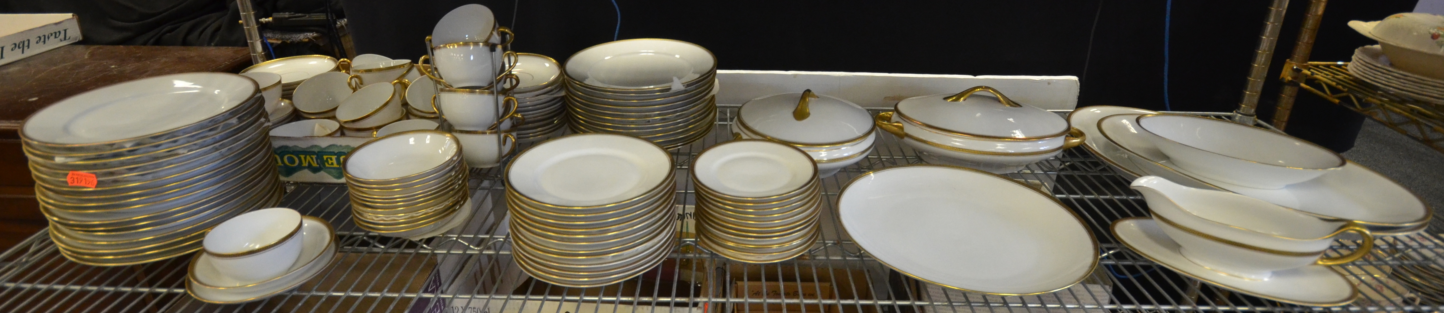 Dishes_002
