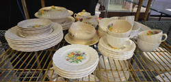 Dishes_005