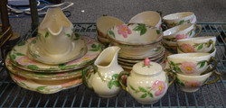 Dishes_012