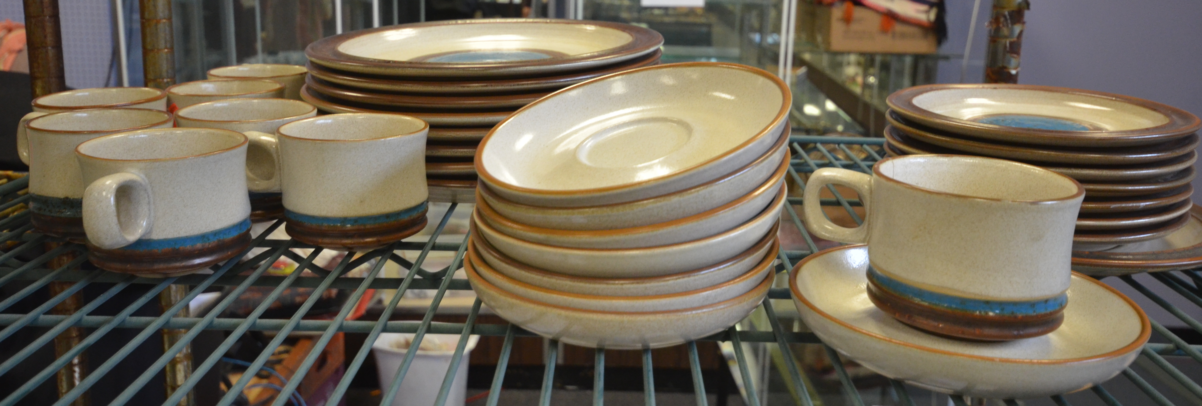 Dishes_008
