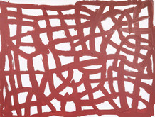 Bunch Auctions to Spotlight Emily Kame Kngwarreye Amongst Many Aboriginal Artists on October 19th