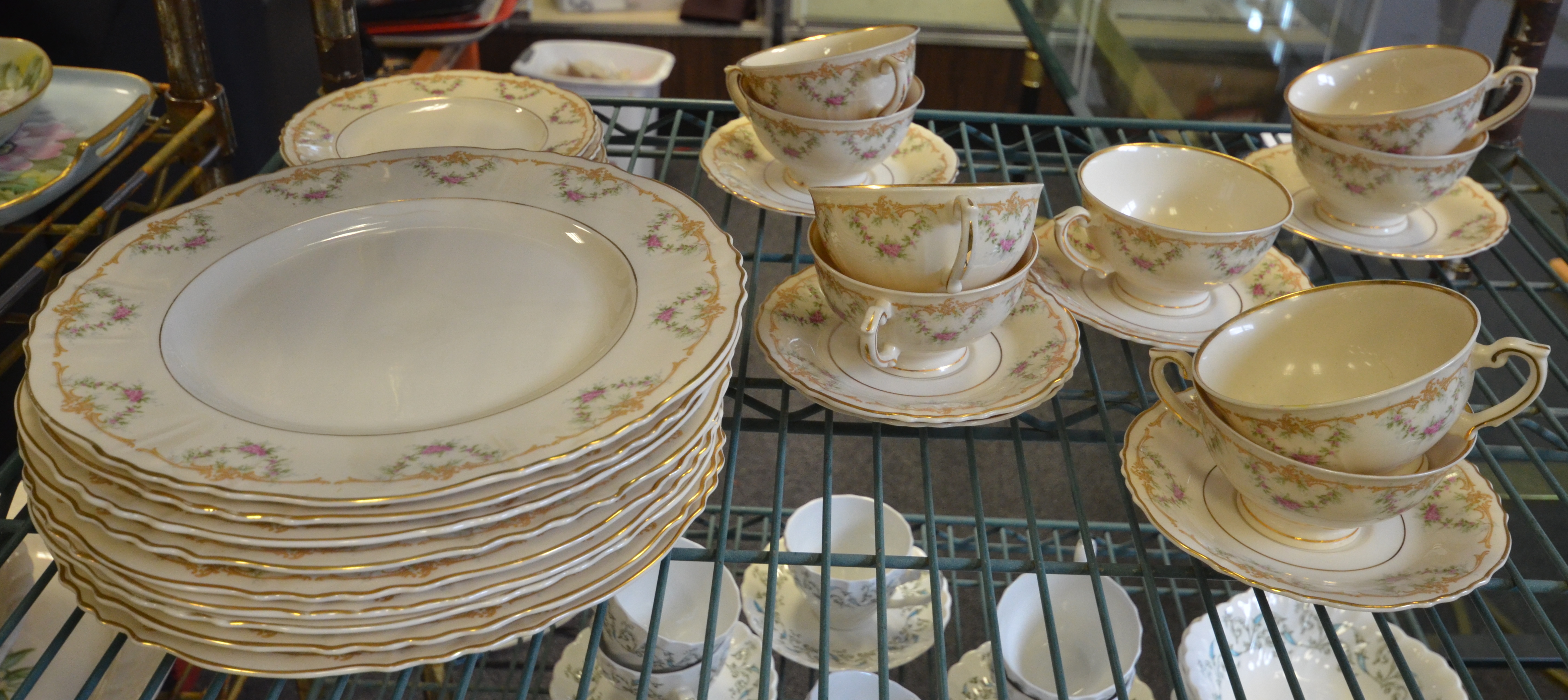 Dishes_009