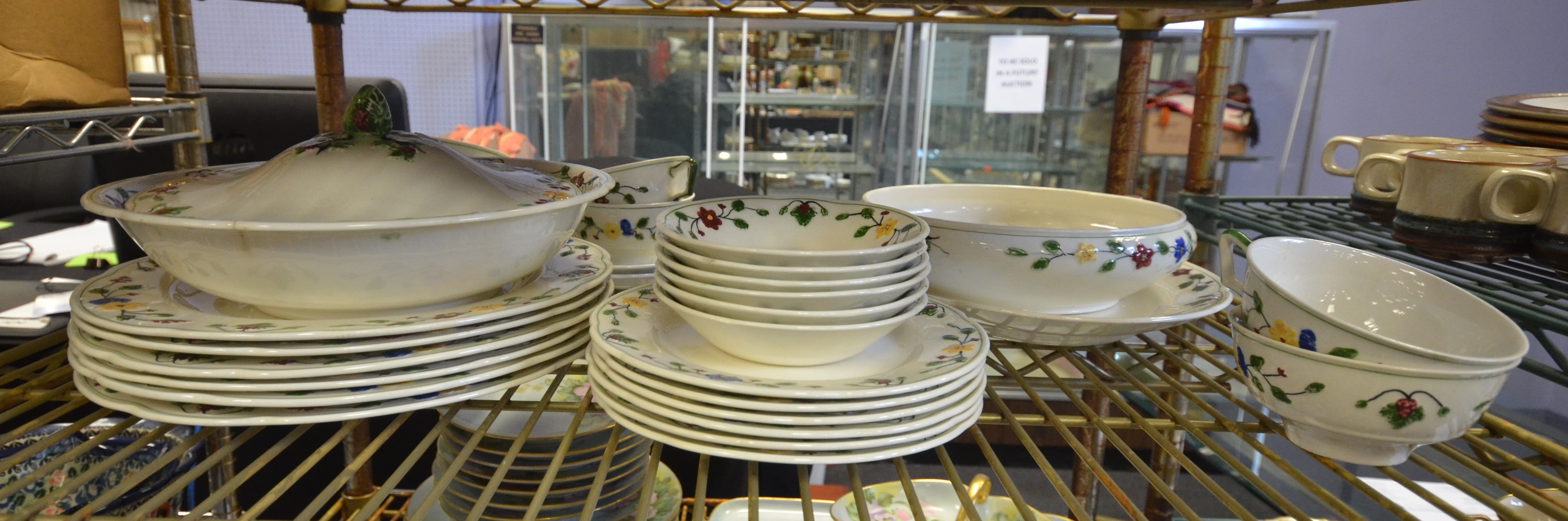 Dishes_003