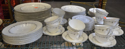 Dishes_011
