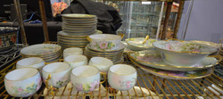 Dishes_004
