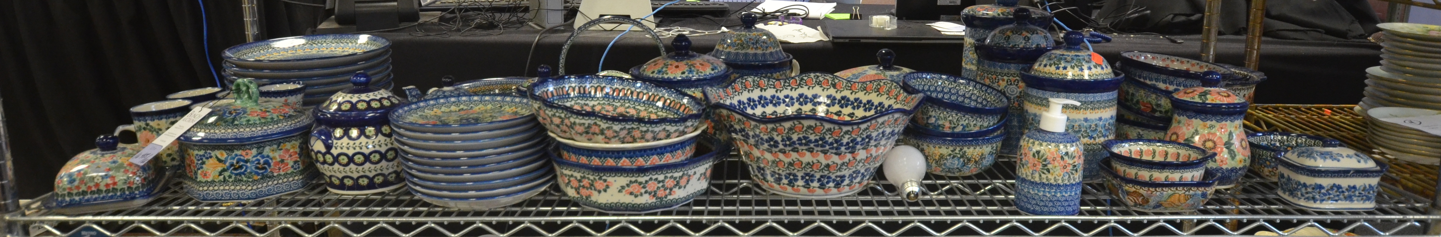 Dishes_001