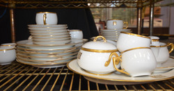 Dishes_007