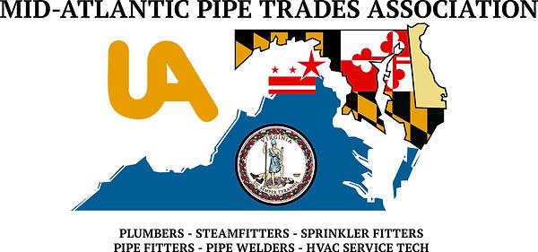 mid atlantic trades logo.jpg