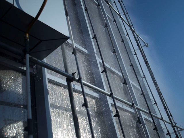 Building-Wall-and-Air-Barrier-SMALL-640-