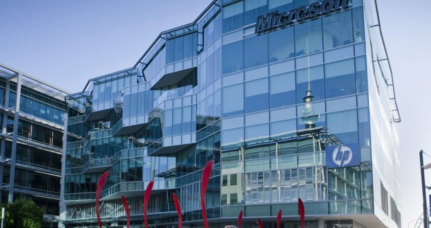 Microsoft-Auckland-mg7jqlmkofgghy2jhew84