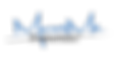 MMP-logo_KLEUR_2016-01.png
