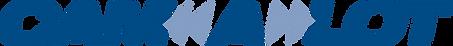 Logo Camalot.png