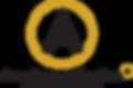 Logo Amadore doorzichtig.png