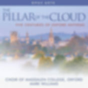 pillar of cloud.jpg