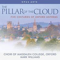 pillar of cloud.jpg