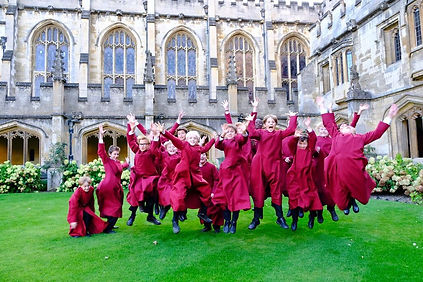 choristers jumping.jpeg