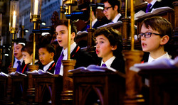 Magdalen Choristers_edited