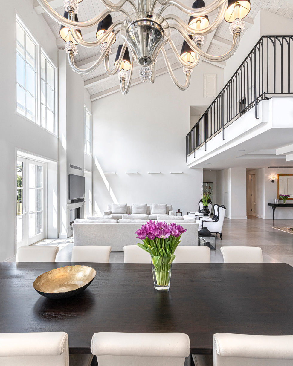 Dining and living areas.jpg