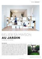 AVivre Maison Montreuil