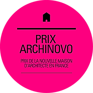 Prix Archinovo