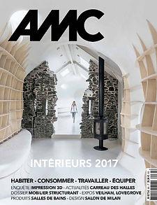 Amc Interieur 2017.jpg