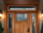 Ojai Door and Window