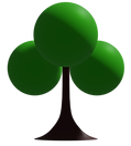 Logo BOOM tranparant_edited.png