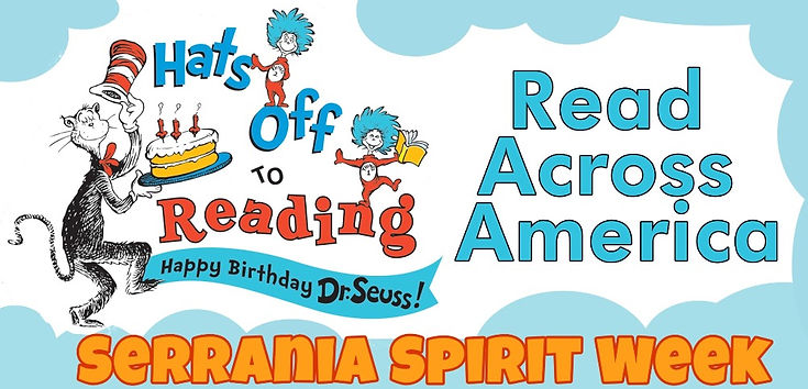 Read-Across-America_edited_edited.jpg