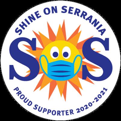 SOS 5-color logo 2020.png
