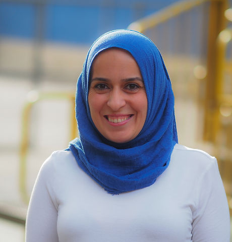 Ms. Al-Saman_1.jpg