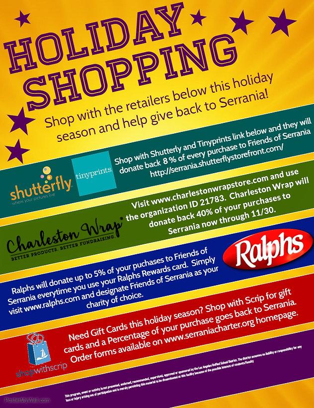 Holiday Shopping_2020_v3.jpg