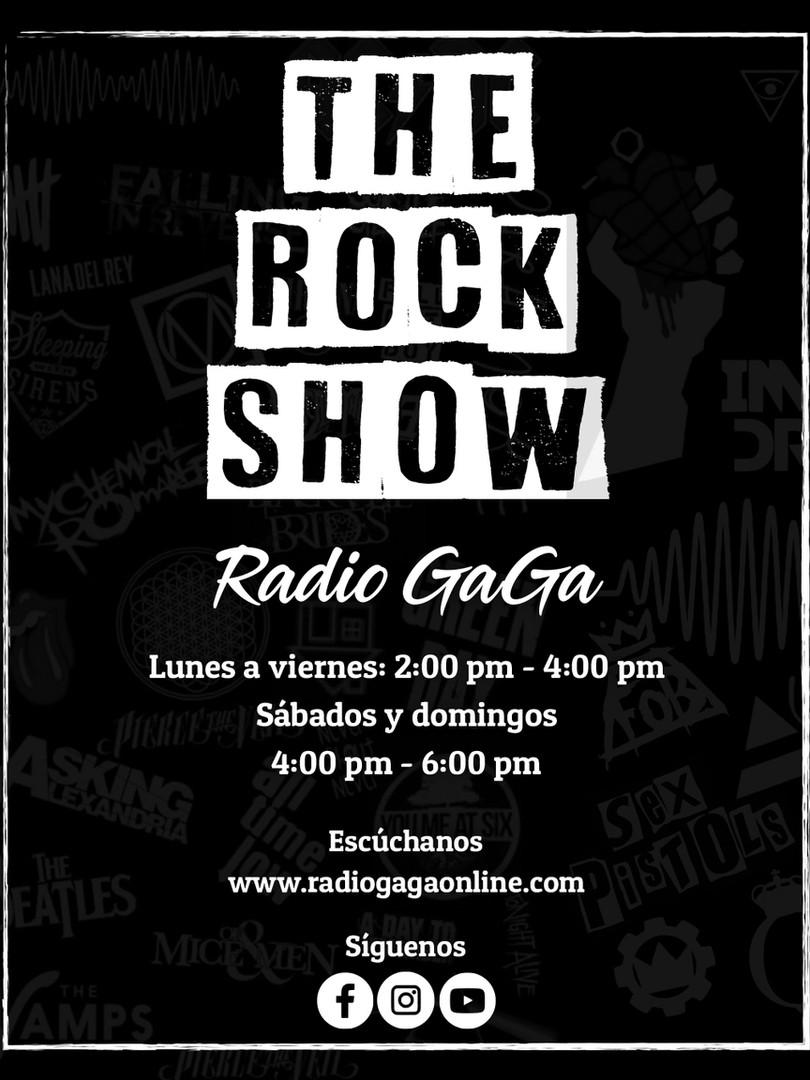 the-rock-show.jpg