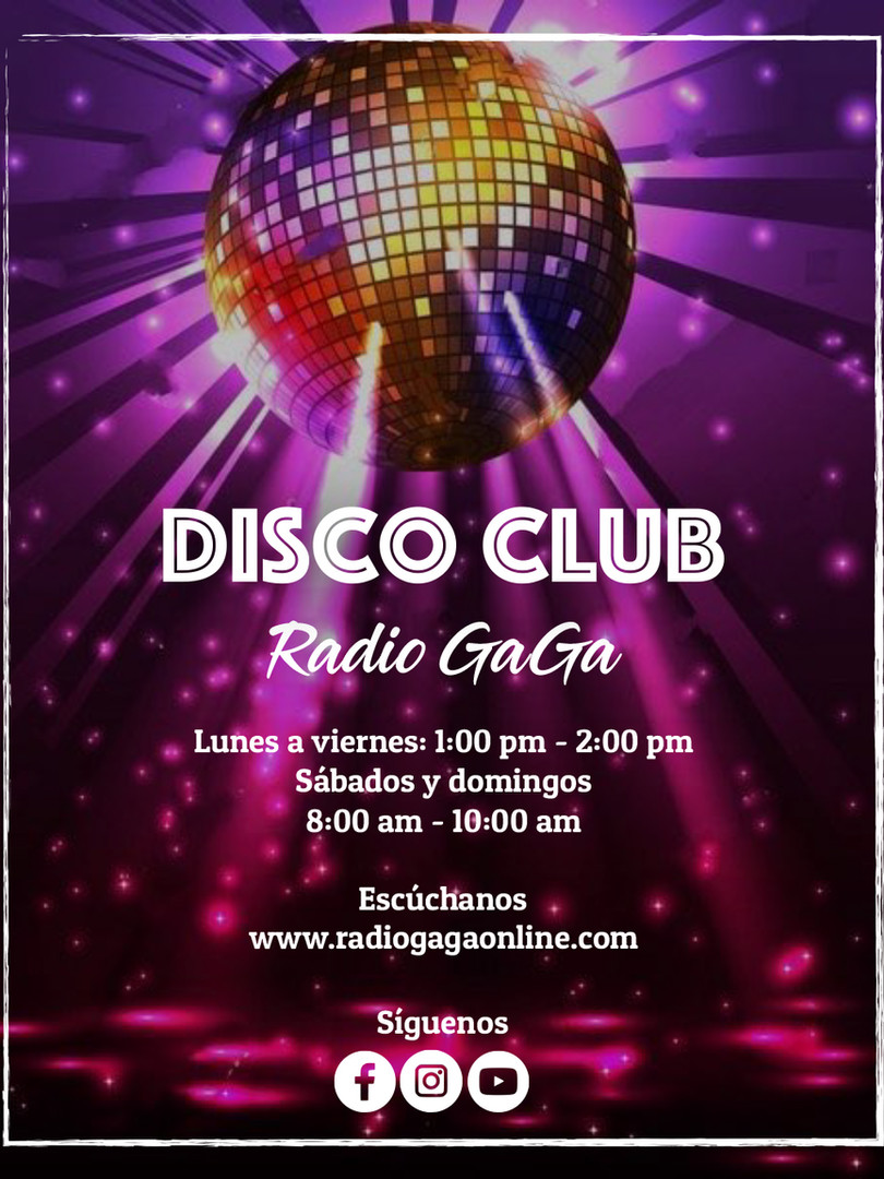 disco-club.jpg
